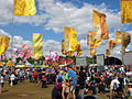 WOMAD Festival Reading 2003.jpg