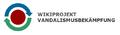 WPVB Logo Text rechts.png
