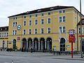 WP Regensburg Bahnhofsgebäude.jpg