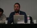 WSIS-Panel - Jimbo (2005-11-18).JPG