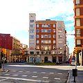 WT-TGN-14- Tarragona Plaça Gen. Joan Prim 01538.jpg