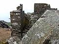WW1 look-out point on Garn Fawr - geograph.org.uk - 395584.jpg