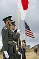 WWII Veterans, guests remember the battle of Iwo Jima 170325-M-MV819-299.jpg