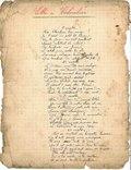 WWI BM Guerre 14-18 Cahier de chants d un poilu. Pages38-42 sur52.pdf