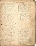 WWI BM Guerre 14-18 Cahier de chants d un poilu. Pages43-47 sur52.pdf