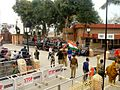 WagahBorderINDO-wwwwsdcspakistanindiapakistanindiaindia 42.jpg