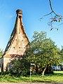 Wagenitz Schwedenturm-03.jpg