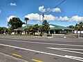 Waimauku School.jpg