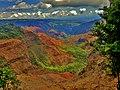 Waimea Canyon, Kauai, Hawaii - panoramio (6).jpg