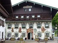 Walchsee-Walchseerhof.JPG