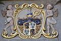 Wald Klosterkirche Portal 02.jpg
