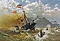 Walfang mit der Duncan Grey.jpg