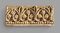 Wall decoration from Ctesiphon DP-1091-001.jpg
