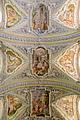 Wallfahrtskirche Mariä Opferung 3239.jpg