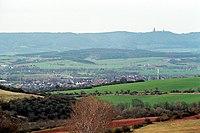 Wallhausen-01.jpg
