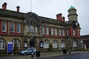 Wallsend Town Hall.jpg