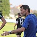 Walter Kogler - FC Wacker Innsbruck (5).jpg
