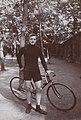Walter Rütt Paris 1901.jpg