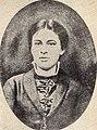 Wanda Wojnarowska (Cezaryna).jpg