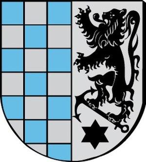 Middelkerke - Image: Wapenschild middelkerke