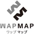 Wapmap.png