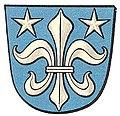 Wappen-Ober-Floersheim.jpg