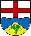 Wappen-ayl.JPG