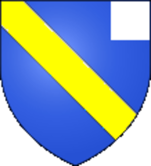 Windeck Castle (Bühl) - Windeck (Ortenau)