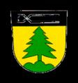 Wappen Altenthann.png