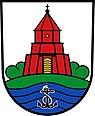 Wappen Artlenburg.jpg