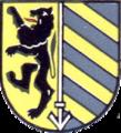 Wappen Brüggen bis 1972.png