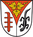 Wappen Bredow.png