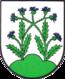 Distelhausen