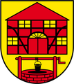 Wappen Elfsen.png