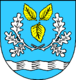 Coat of arms of Elmlohe