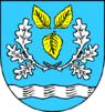 Wappen Elmlohe.png