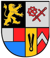 Wappen Frankenblick.png