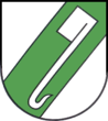 Coat of arms of Grasleben