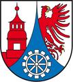 Wappen Grosswudicke.png
