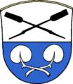 Wappen Gstadt am Chiemsee.png