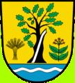 Wappen Gusow-Platkow.png