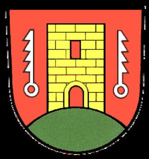 Hohenstein (Reutlingen)