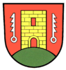 Wappen Hohenstein Wuerttemberg.png