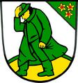 Wappen Kaltohmfeld.png