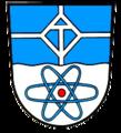 Wappen Karlstein am Main.png
