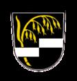 Wappen Kirchendemenreuth.png