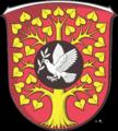 Wappen Kleingladenbach (Breidenbach).png