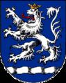 Wappen Landkreis Holzminden.png