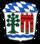 Wappen Landkreis Lindau Bodensee