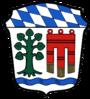 Wappen Landkreis Lindau Bodensee.png